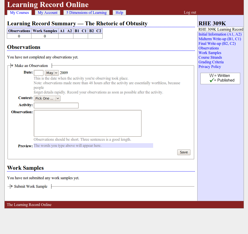 learner record Definition of record-breaking written for english language learners from the merriam-webster learner's dictionary with audio pronunciations, usage examples, and count/noncount noun labels.